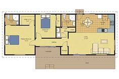 crystal lodge static caravan floor plans google search framing