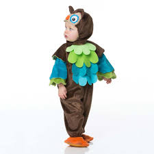 baby owl dress up from just 6 months old u2013 time to dress up