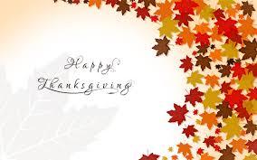 thanksgiving wallpapers gallery hd desktop wallpapers 4k hd