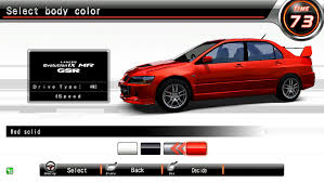 mitsubishi evo 8 red mitsubishi lancer evolution ix mr gsr ct9a maximumtune org