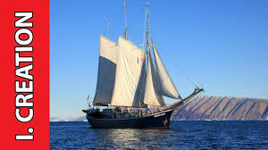 types of boats u0026 ships types of sailboats navy ship types and