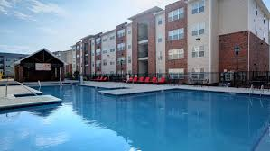 student apartments for rent in north carolina the reserve at