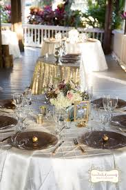 linen rentals orlando post taged with wedding chair rentals orlando