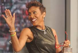 Bye Felicia Meme - robin roberts bye felicia is the peak way to dismiss omarosa