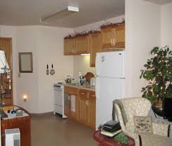 Home Design Group Evansville by Senior Assisted Living Apartments Home Design