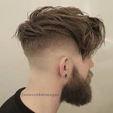 is there another word for pompadour hairstyle as my hairdresser dont no what it is 50 funky men s undercut hairstyles and haircuts undercut