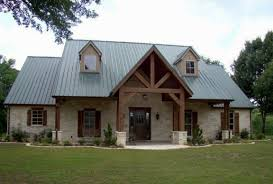 country home plans hill country style house plans home design ideas metal