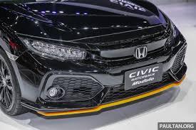 honda civic philippines 86 honda civic car insurance info