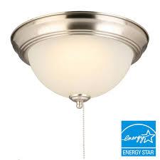 pull ceiling lights home lighting ceiling light with pull chain ceiling light with
