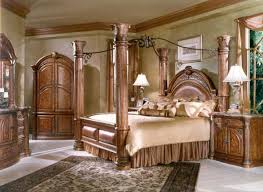 Light Wood Bedroom Sets Light Wood Canopy Bedroom Sets Canopy Bedroom Sets What To