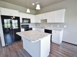 Showplace Cabinets Sioux Falls Sd 1219 S President Ct Sioux Falls Sd 57106 Zillow