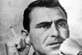 10 thought provoking rod serling quotes mental floss