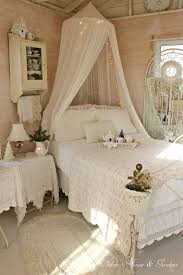 Mosquito Curtains Coupon Code by 35 Amazingly Pretty Shabby Chic Bedroom Design And Decor Ideas