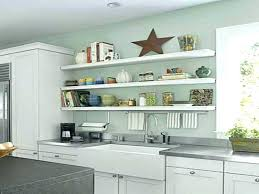 kitchen open shelving ideas open kitchen shelves decorating ideas kitchen open shelving the
