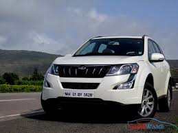 Xuv 500 Interior 2018 Mahindra Xuv500 India Launch Date Price Specs Features