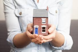 10 ways you can lower your homeowners insurance premium real