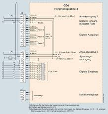 evo chrt4 wiring diagram evo all remote start reviews u2022 wiring