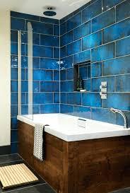 blue bathroom decorating ideas blue bathroom decorations vanity best blue bathroom decor ideas on
