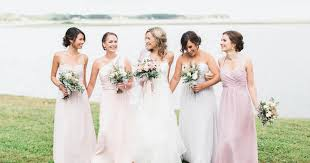 Wedding Planners 7 Halifax Wedding Planners Who Will Make Your Special Day Magical