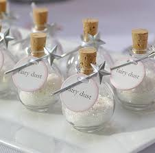 favor ideas 10 bridal shower favor ideas