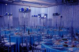 23 blue wedding decorations tropicaltanning info