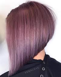 angled bob hair style for 40 chic angled bob haircuts