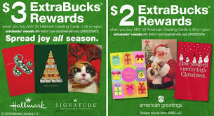 free hallmark cards or 66 american greeting cards