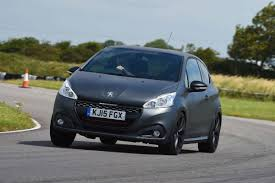 peugeot official site peugeot citroen to publish u0027real world u0027 fuel economy figures