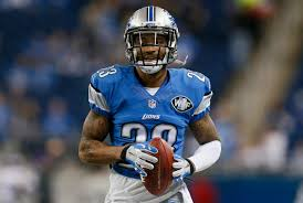 lions game thanksgiving 2014 all under 25 team nfl com