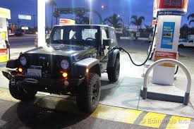 gas mileage for jeep 2012 jeep wrangler term road test mpg