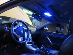 Colored Interior Car Lights Led Dome Lights Ijdmtoy Blog For Automotive Lighting Part 6