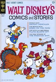 181 best turkey time images on vintage thanksgiving