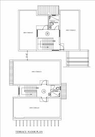 boutique floor plan floor plans villa boutique kazhipattur omr chennai xs real