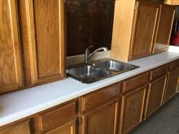 used kitchen cabinets near me new and used items for sale in milwaukee wi