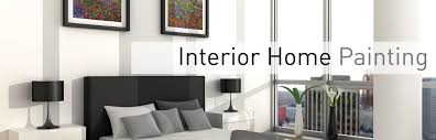 Interior Home Painters Interior Home Painting Residential U0026 Commercial Painters