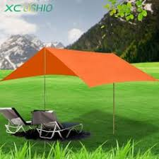 Beach Awnings Canopies 66 19 Buy Here Http Aliecy Worldwells Pw Go Php T U003d1884397792