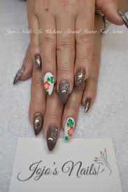 45 best nails images on pinterest shellac nails shellac colors