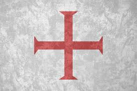 masonic knights templar wallpaper wallpapersafari