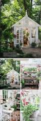 Potting Sheds Plans Top 80 Gorgeously Comfortable She Sheds And Backyard Tiny Houses