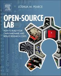 open source lab how to build your own hardware and reduce