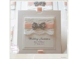 unique wedding invitations wedding invitations 15 places for beautiful and unique cards