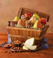 david harry s gift baskets orchard gift basket apple gift baskets harry david