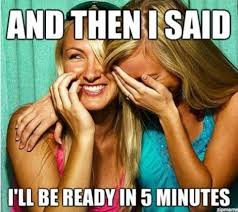 Meme Girls - girls meme