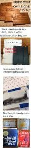 52 best sign tutorials images on pinterest pallets pallet