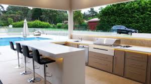 Kitchen Furniture Adelaide Remarkable Alluring Kitchens Kitchen Renovations In Adelaide More