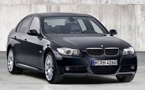 2007 bmw 325i 2007 bmw 3 series sedan review