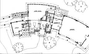 modern lake house floor plans u2013 home interior plans ideas finding
