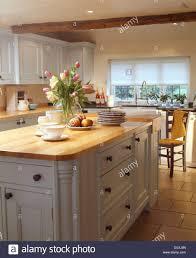 free standing kitchen island units kitchen islands freestanding kitchen island height rolling