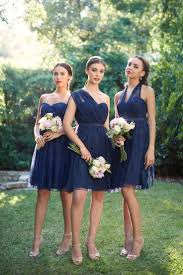 461 best bridesmaid dresses to rent at vow images on pinterest