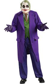 catwoman costume for toddlers superhero costumes jokers masquerade